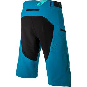 ONeal Rockstacker Shorts Men blue